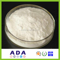 Factory supply, raw materials for laundry detergent powder