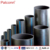 CE ISO  Standard hdpe pipe fittings 90 degree elbow