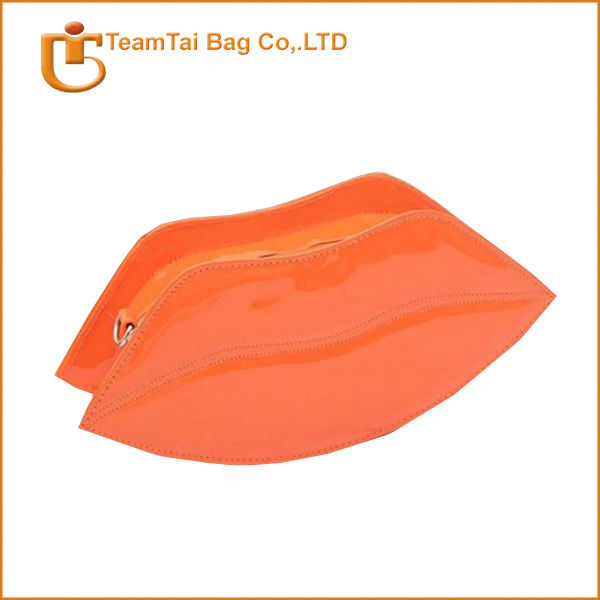 Women FASHION ips clutch bag