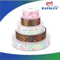 On Promotion Professional Cheap Craft Nylon Lycra Ribbon