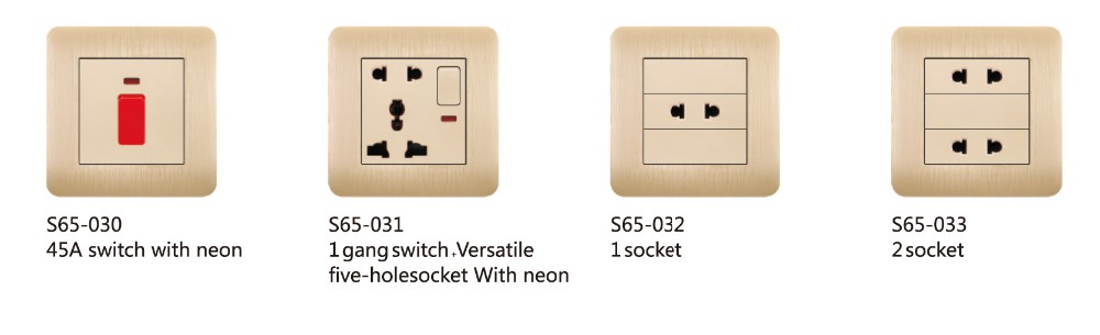 S646.jpg
