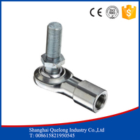 BST cheap stainless steel rod end bearing ball bearing