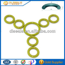 o ring seals for hydraulic rods