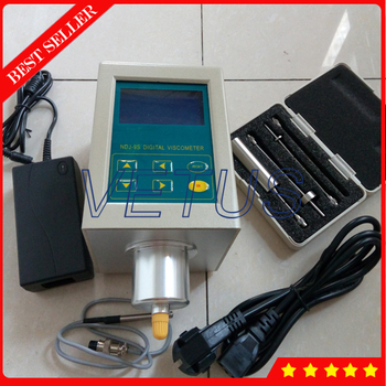 NDJ-9S Digital viscometer price
