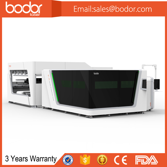 Factory directly supply monogram cnc laser cutting machine for with good price