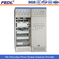 XLS Electric Power Saving Equipment Power