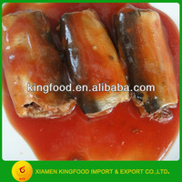 Supply best canned sardines preservatives