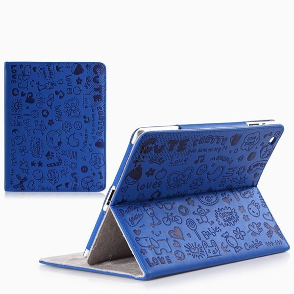 guangzhou mobile phone shell leather for ipad 6 case,for ipad smart cover