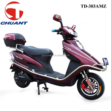 TD303AMZ wholesale and sample available best seller new electric motorbike for adult