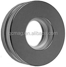 cash commodity N45 neodymium magnets D100-50x10