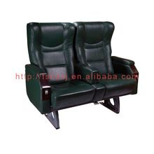 luxury mercedes benz leather seats supplier