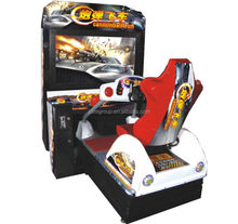 Want earn much money,please choose car racing games for boys