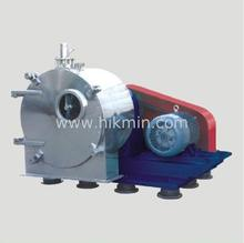 LLW series manganese sulphate ammonium persulphate centrifuge