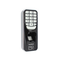 sales champion unbeatable price of biometrics fingerprint access control system with rfid card reader
