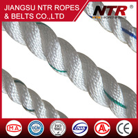 3 Strand Marine Rope Marine Supplies