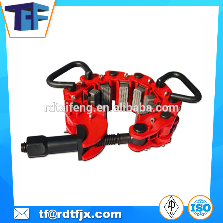 Manufacturer Supplier petroleum drilling euipment manufactured in China