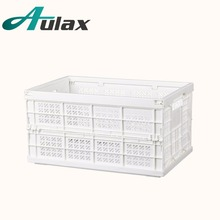 Hot sale plastic multi mini office storage box with high quality