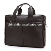 Wholesale friendly western laptop computer bags