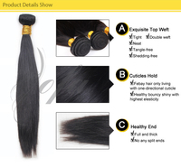 cheap silky indian remy remi hair indian virgin hair silky straight wave sex vagina