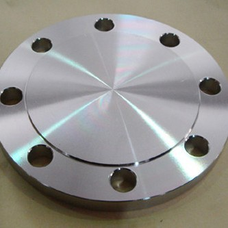 AISI 321 Top Quality And Good Price Ansi Class 150 Flange Pn16/Pn10