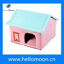 High Quality Wholesale Comfortable Luxury Insulated Dog House