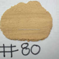 Best Seller In Thailand Wood Flour