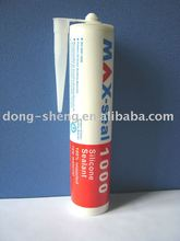 Sell Max-Seal 1000 Acetoxy Silicone Sealant
