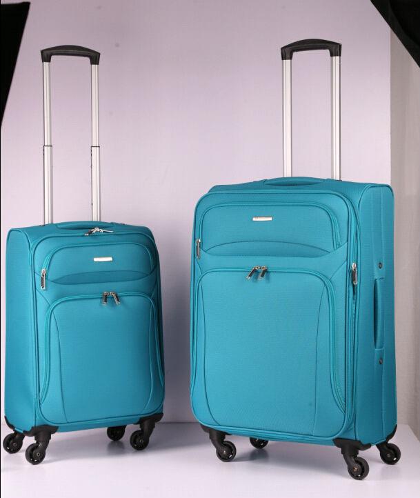 Conwood New Oem Polyester Luggage Travel Bags - Buy Luggage Travel ...