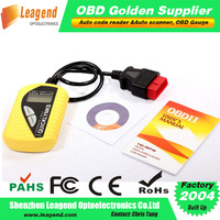 Promotion!!!Chrysler Diagnostic Tool motherboard diagnostic tools with multi-language on sale