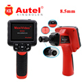 Autel MaxiVideo MV400 digital camera Digital Inspection Videoscope 5.5MM MV 400