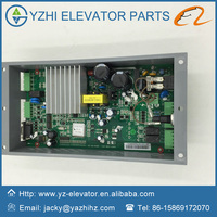 elevator parts High precision Electrical lift elevator door controller/lift cage controller D03000 EASY-CON
