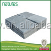 New product non radiation cleaning paving stones