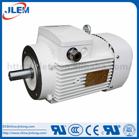 Various durable using new style three phase small ac electric motors