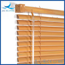 Factory Direct Supply Pull String Venetian Blinds Curtains for Gazebo