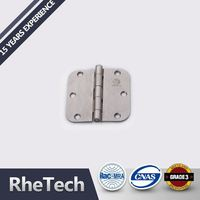 Wholesale Competitive Price Double Sided Door Hinge