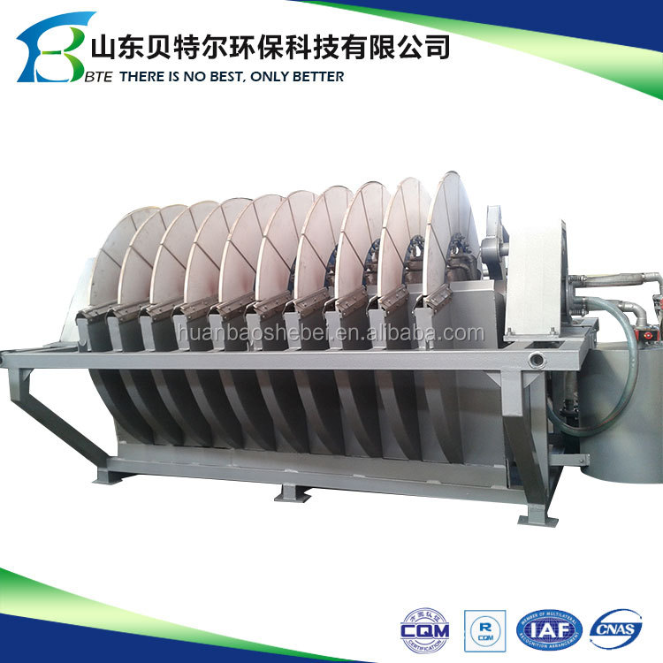 Environmental/industry /chemical ceramic filter