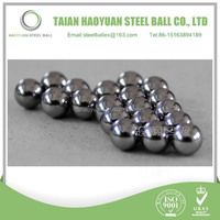 2016 hot sale Motorcycle/Cycle/Bicycle steel ball