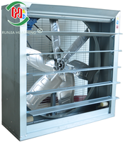 2015 new design Durable & beautiful industrial/poultry house/greenhouse ventilation fan/exhaust fan