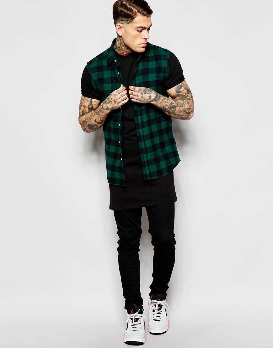 mens clothing shop cheap mens clothing from china mens