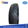 motorcycle 110/70-16 tire tube manufacturer boy tube in China