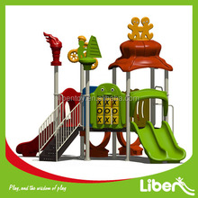 China Fitness Kids Outdoor Play Equipment for Schools Sports Series LE.X3.211.295