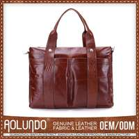 Highest Quality Cheaper Price Handbags Made In Thailand