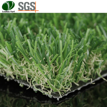 bgreen syntheic turf decoration plastic artificial fake grass for home