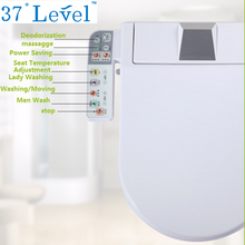 indian price handle remote control smart toilet seat cover