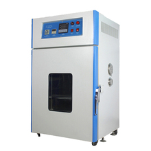 WGLL Forced Air Drying Oven WGLL-65BE
