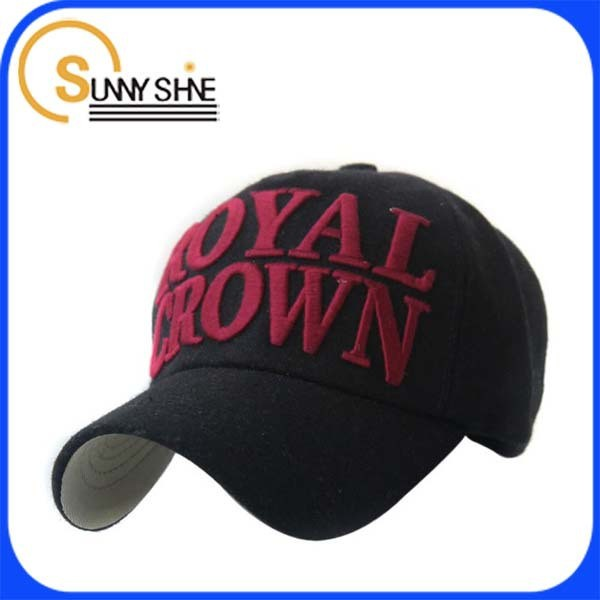 Sunny shine new style product high quality cheap design your own baseball caps cheap baseball cap for men