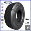 Best Quality Compactors Tire 29.5-29 On Promotion