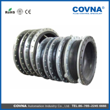 Flexible Rubber Expansion Joints with low price