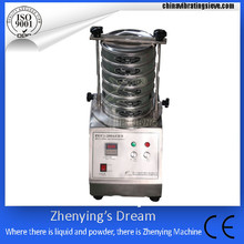 Standard Diameter 200mm Soil Laboratory Equipment
