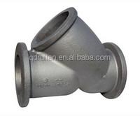 grey iron casting nodular casting iron parts iron casting components
